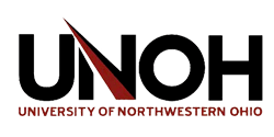 UNOH Opens in new window